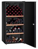 Wijnklimaatkast Climadiff CAVM130