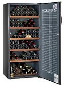 Wijnklimaatkast Climadiff CAVM230